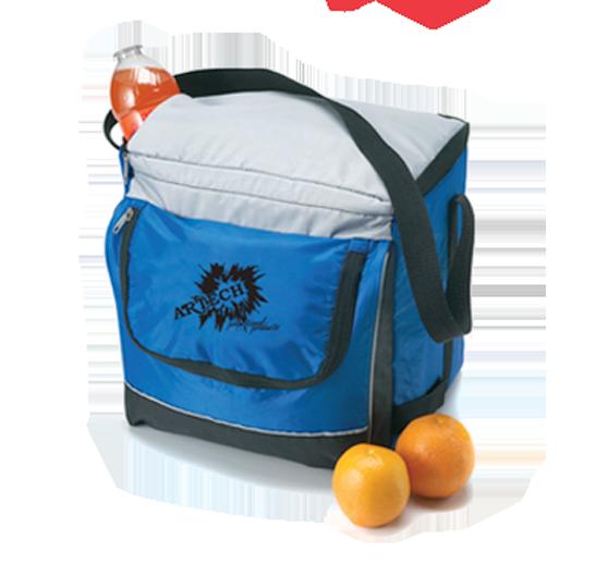 Coolerbag2