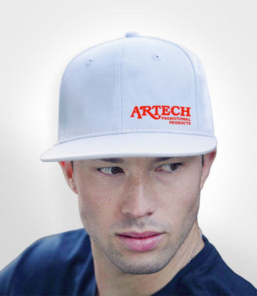 ba635c7109b95b Custom Hats and Caps, Headwear, Logo embroidery, promotional apparel,  corporate wear,