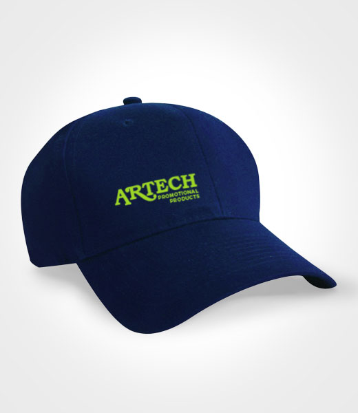 257af9bb75b4f Custom promotional headwear