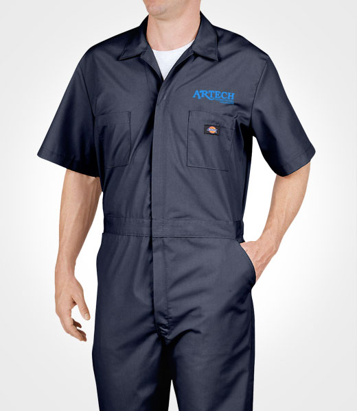 Cheap Mechanic Uniform Shirts Kamos T Shirt