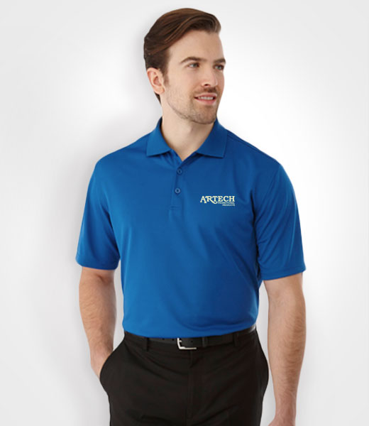 9ad2f9aff golf polo shirt, promotional wear, sales uniform, canada sports wear, promotional  apparel