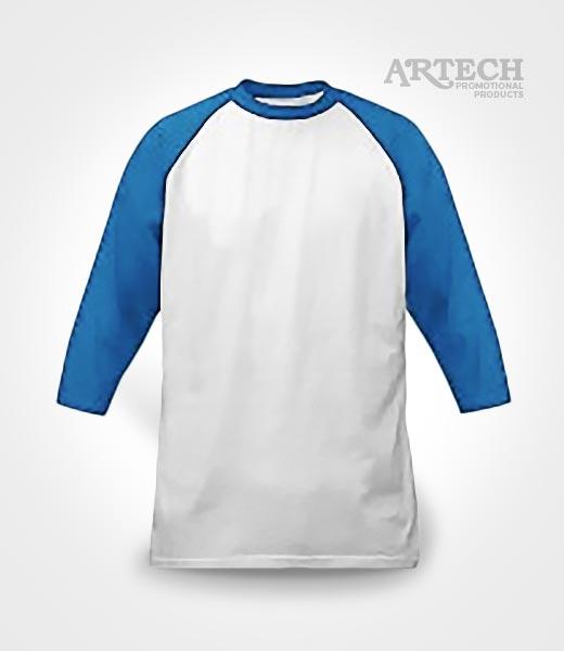 035041e5b Baseball t-shirt, custom printing t-shirts, sports team wear, softball