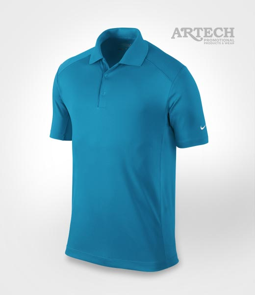 M) Nike Golf Victory Polo - Artech Promotional Products e2d025f33c