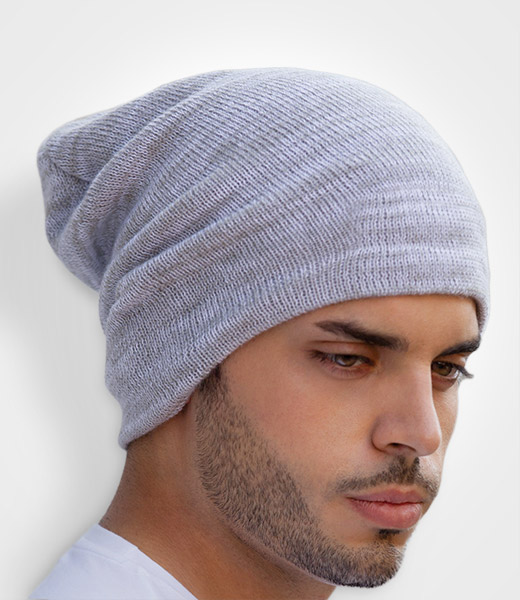 Fashion Board Toque  6ea37d5c109a