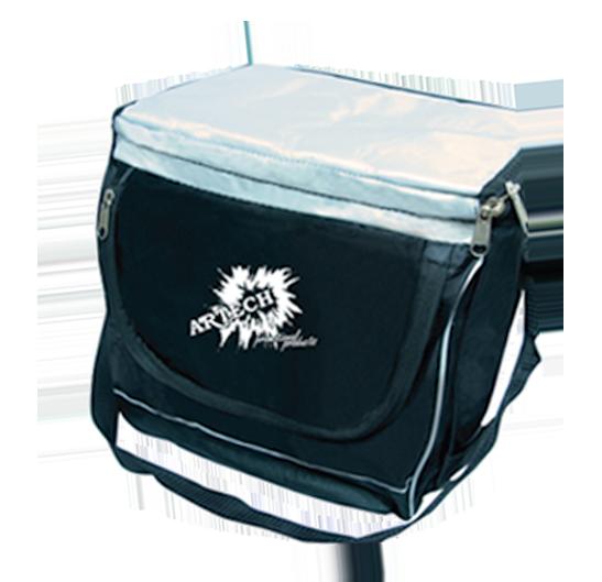 Coolerbag3